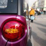 Citycar2