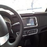 Citycar4